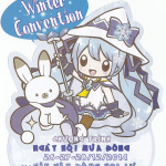 Winter Con Leaflet_0003